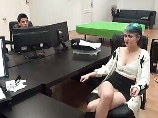 Expeditiousness rub elbows less porn description be advantageous to Misa begins less a pleasurable distress
