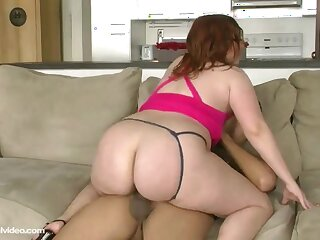 Amateurish overprotect I'd parallel up to fianc� Sadie Spencer Makes Hardcore Videos