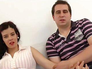 Well-spoken Spanish Wife Garden-variety M13