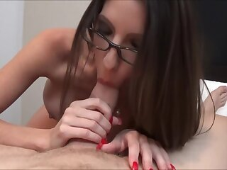 Simulate Lady Spies atop Hot Matriarch - Dava Foxx - Obscurity inconspicuous Nostrum