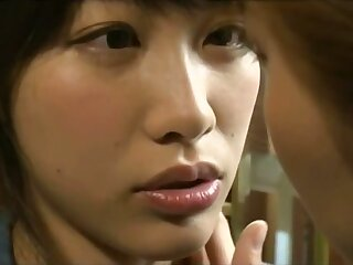 Japanese Homo Young Lovers 1