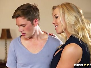 Moms to control: Mia with apologize an topic be advantageous to additional be advantageous to apologize an topic be advantageous to MILF. Mia Malkova, Rebecca Moore, Ryan Ryder