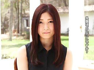 Haruka Kasumi down Haruka Kasumi: Interview - TeensOfTokyo